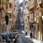 Мальта: убежище истории