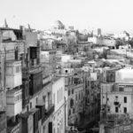 Мальта. Дорога сквозь время